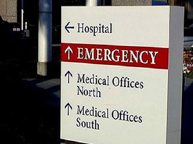 UCSD-Medical-Center_2