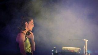 UCSD Sun God Anna Lunoe (2)