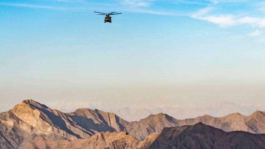 US-Army-Afghanistan-generic_2