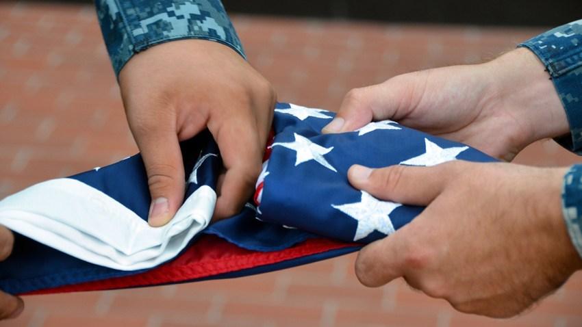 US-Flag-generic-folded-American-military1685688