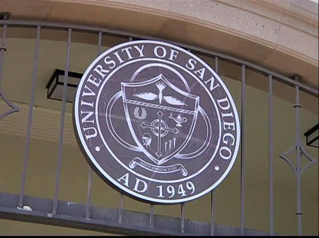 USD University San Diego_2