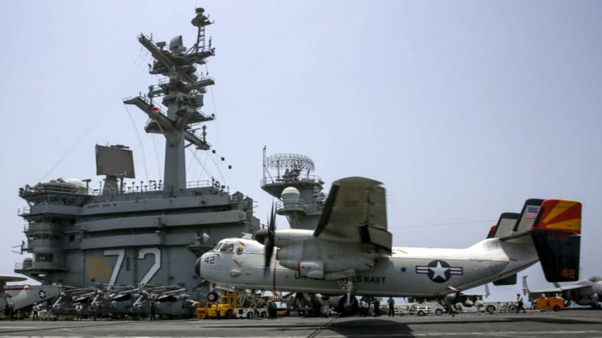 USS-Abraham-Lincoln-DVIDS