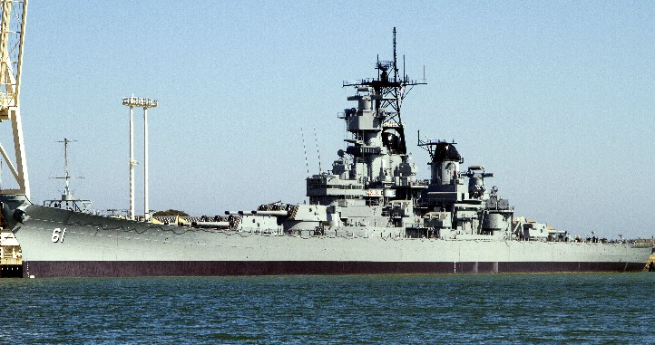 USSIOWA_Richmond