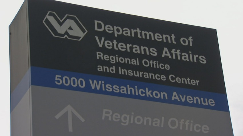 Veterans-Affairs-Philly