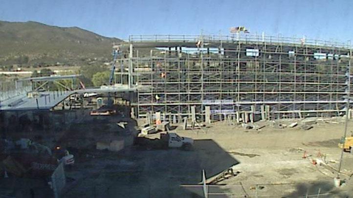 Viejas-Hotel-Construction