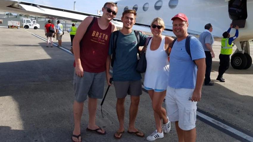 Virgin-Islands-SR-Family_10