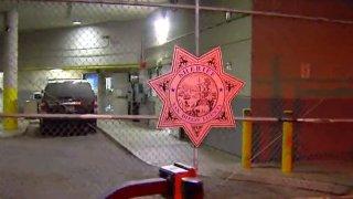 Vista-detention-facility-0713