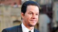 Mark Wahlberg Pays Tribute to Late Mother With Precious Family Photo of Her With His 4 Kids