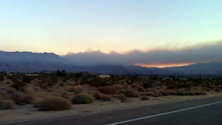 Warner-Springs-Fire-0722