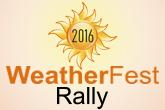 WeatherFest Rally Web 165x110