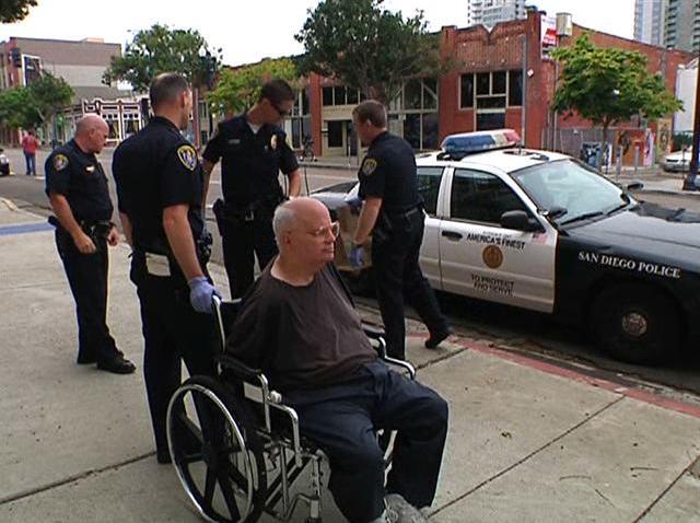 Wheelchair Bank Bandit_3