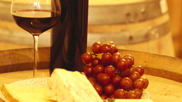 WineCheeseGen_0609