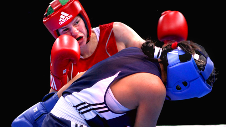 134178911CR028_Boxing_LOCOG