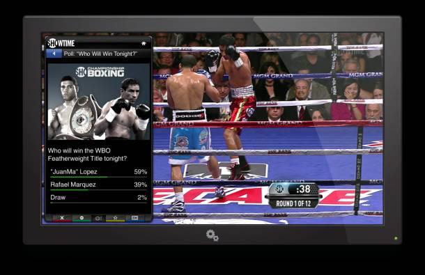 Yahoo-TV-ShowtimeJPG