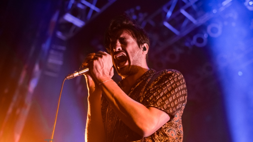 Young The Giant Tim Fears 10.19.16 (23)