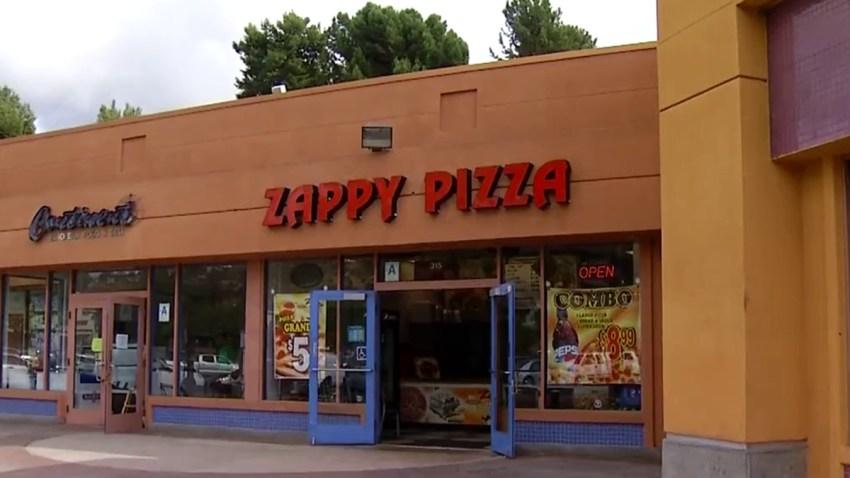 Zappys Pizza University 1031