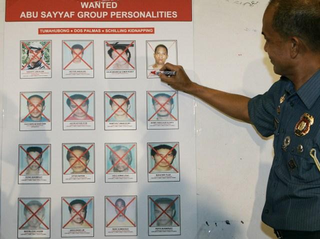 abu sayyaf wanted poster-640