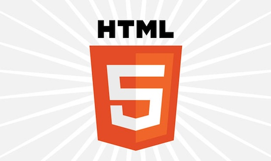 adobe-edge-html5-thumb-550xauto-67816