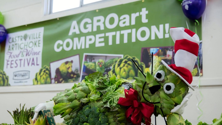 agroartichokecompetition1