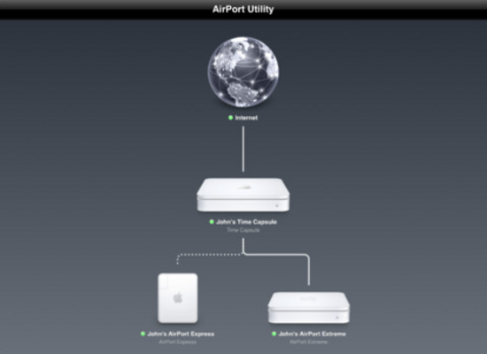 airport-utility-for-ios-thumb-550xauto-73408
