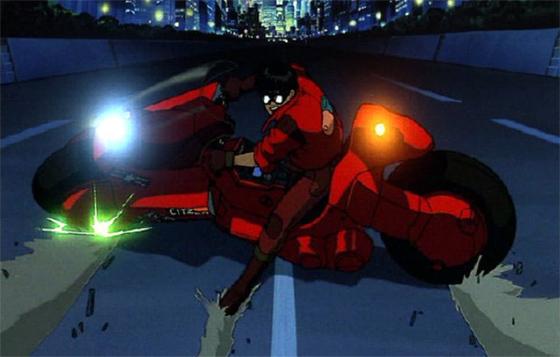 akira-motorcycle