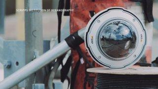 alertwildfire cam scripps institution of oceanography 1