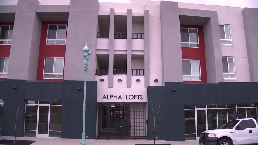 alpha lofts 0506