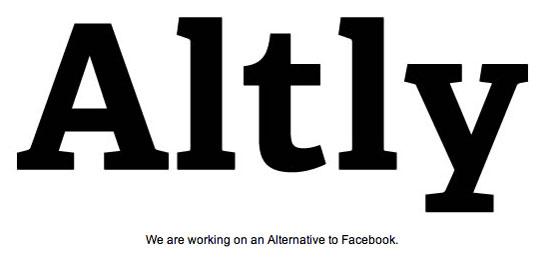 altly-logo-thumb-550xauto-63244