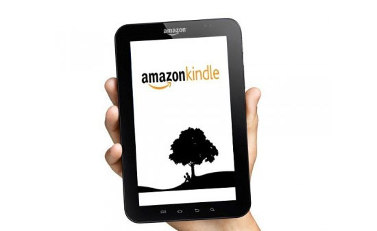 amazon-nvidia-tablet-rumors-thumb-550xauto-62621