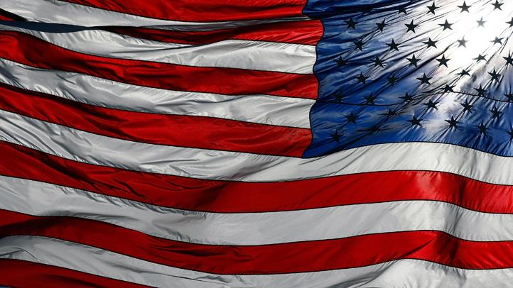 american-flag_24 Aug