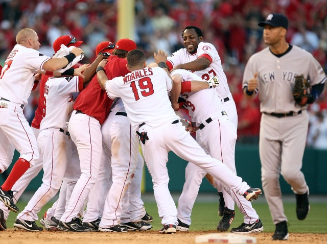 angels-win-game3