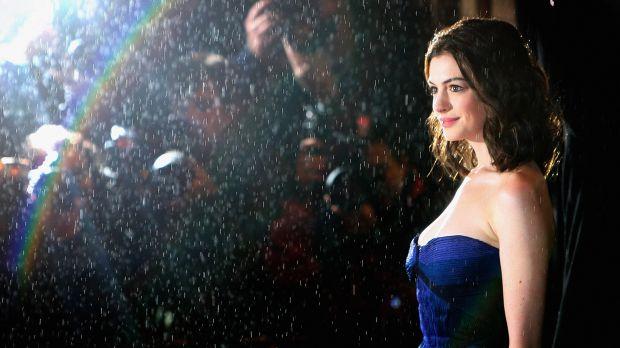 010809 Anne Hathaway Rachel Getting Married