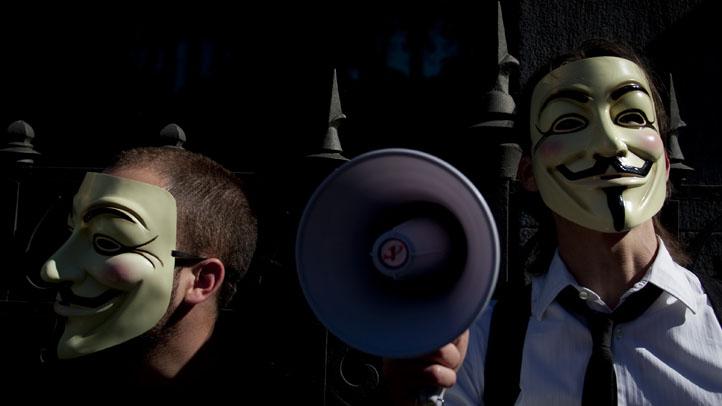 anonymous-722