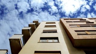 apartment generic photo pexels