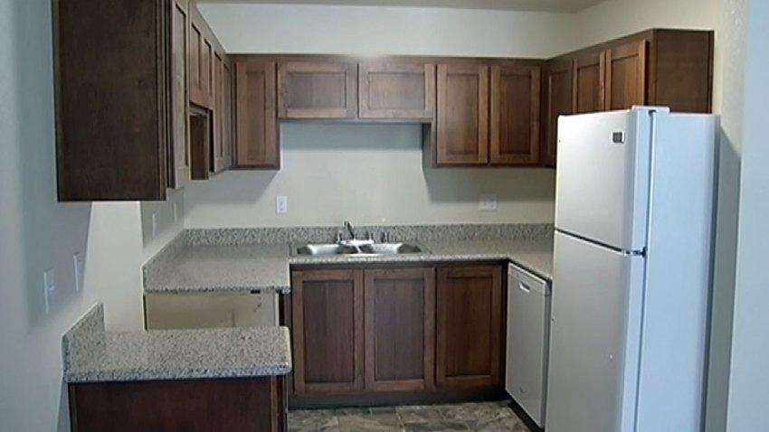 apartment-generic-rent