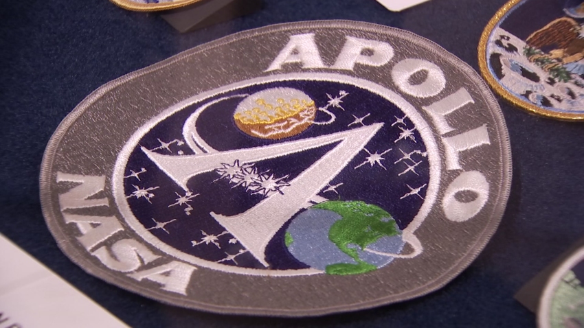 apollo-patch-san-Diego-museum-071919