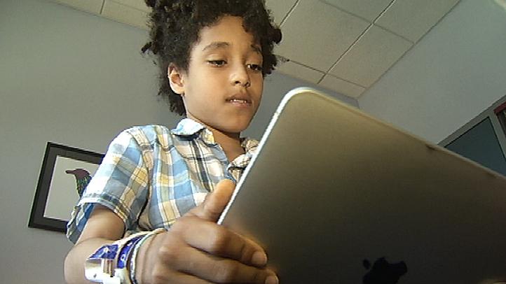 app-kid