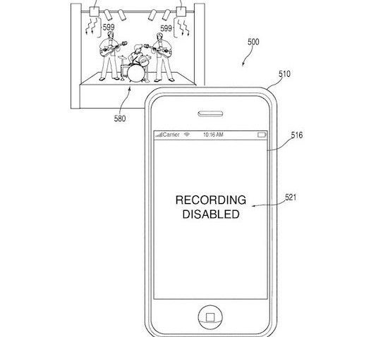 apple-IR-cams-patent-thumb-550xauto-63829