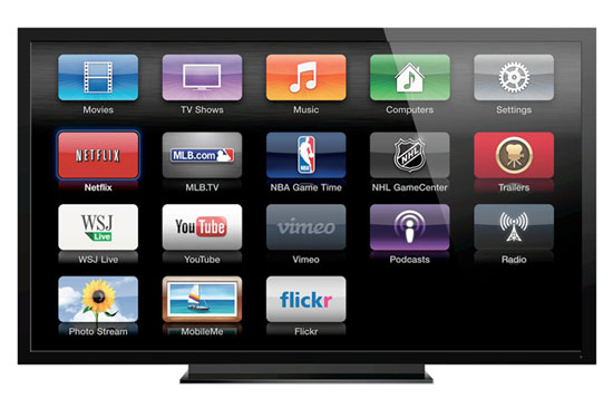 apple-hdtv-ios-bgr-thumb-550xauto-92426