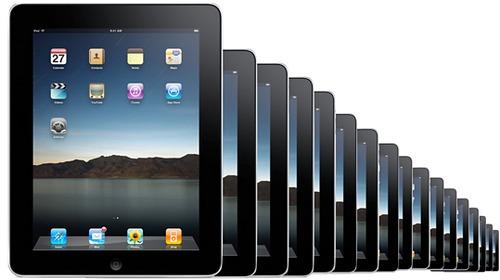 apple-ipad-3-million