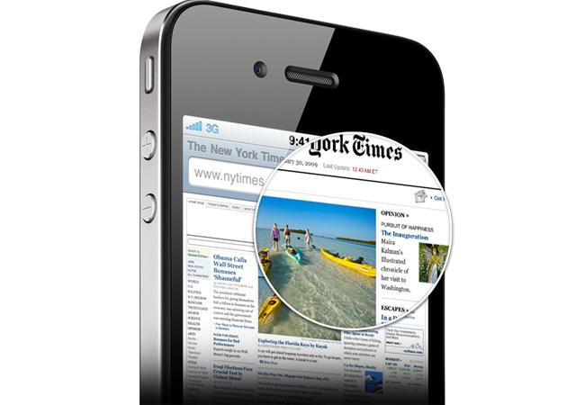 apple-iphone-4-61