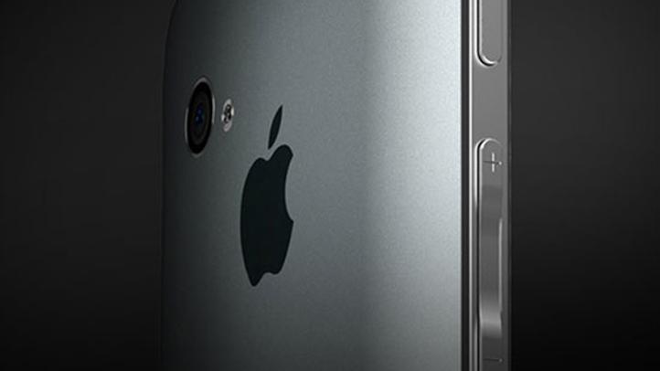 apple_iphone5_render_01