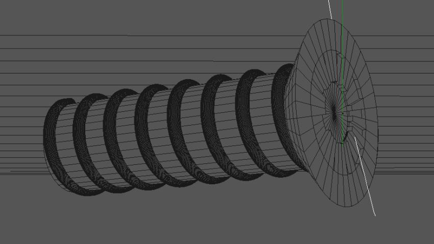 asymmetrical.screw