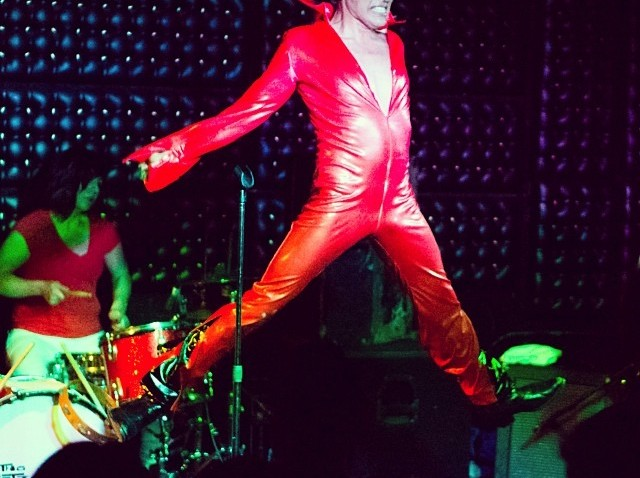 [sounddiego] This photo of El Vez in mid-air won Jason Bang a free, year-long pass to the Casbah! Wowzers! Read on: http://www.nbcsandiego.com/blogs/SoundDiego/ #sounddiego