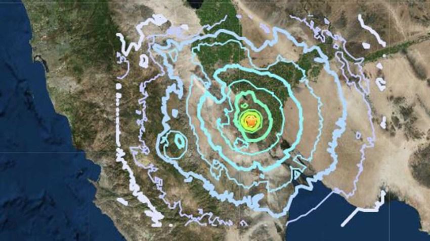 baja california earthquake 11-19