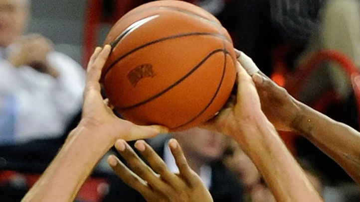 basketball-generic1