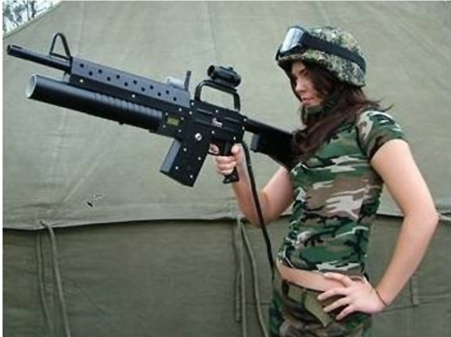 battle-girl-pic