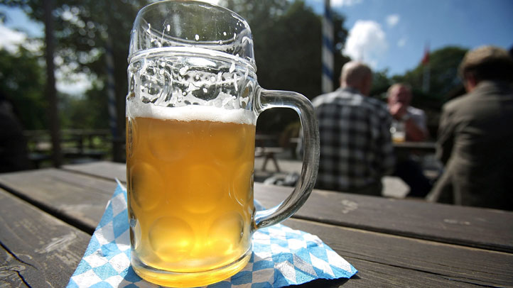 beer-fest-1109
