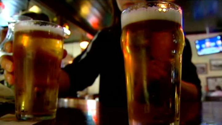 beer100812