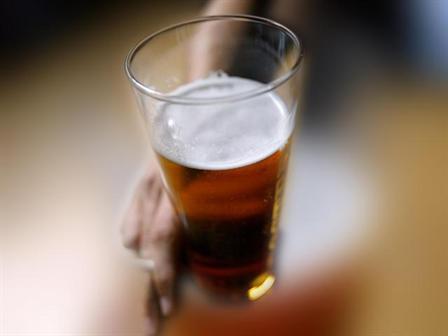 beer_448x336__522037